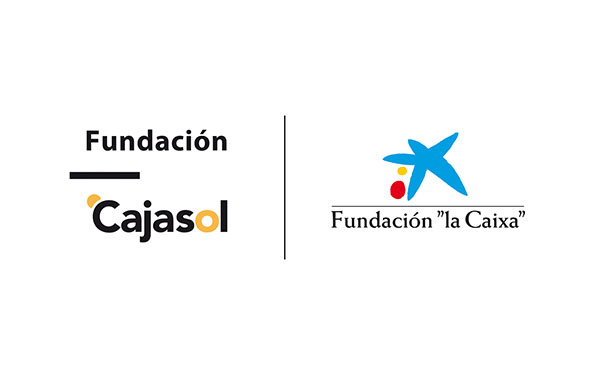 Fundacion_logotipo_AndalucesCompartiendo