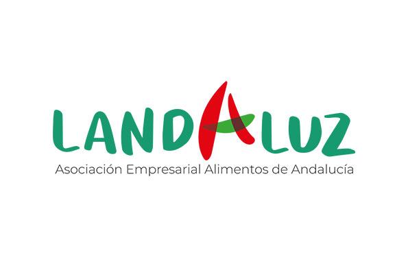 Landaluz_logotipo_AndalucesCompartiendo