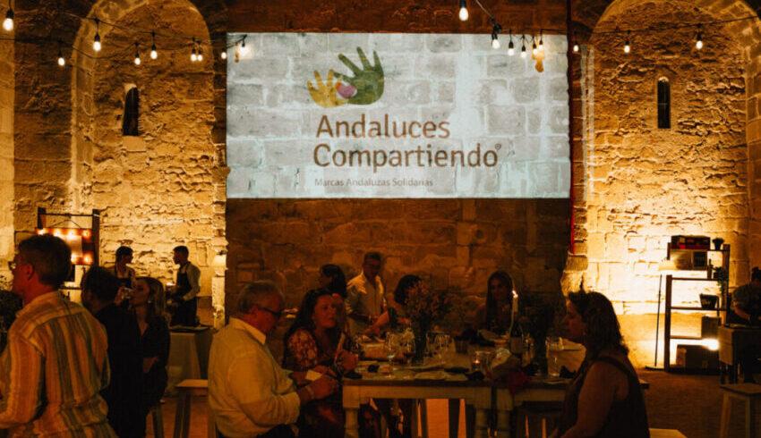 29 edición Ciclo Cultural en el castillo de San Marcos.