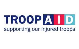 Birmingham International Tattoo Troop Aid