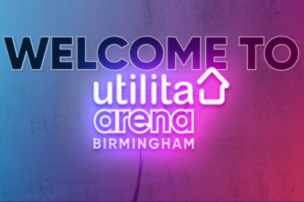 Welcome-Utilita