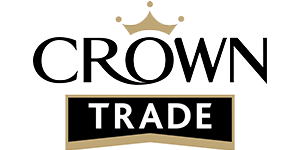 crown trade
