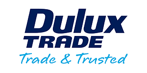 dulux_trade