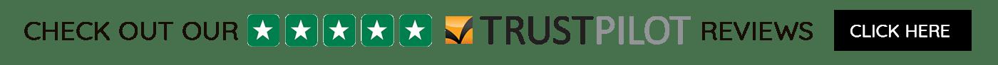 trust pilot reviews banner
