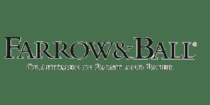 farrow and balls