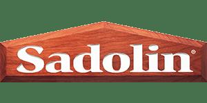 sadolin_logo