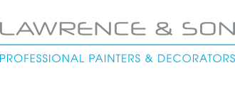 Lawrence and Son – Professional Painters and Decorators