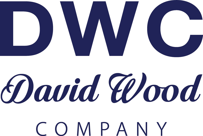 David Wood Company Pty Ltd