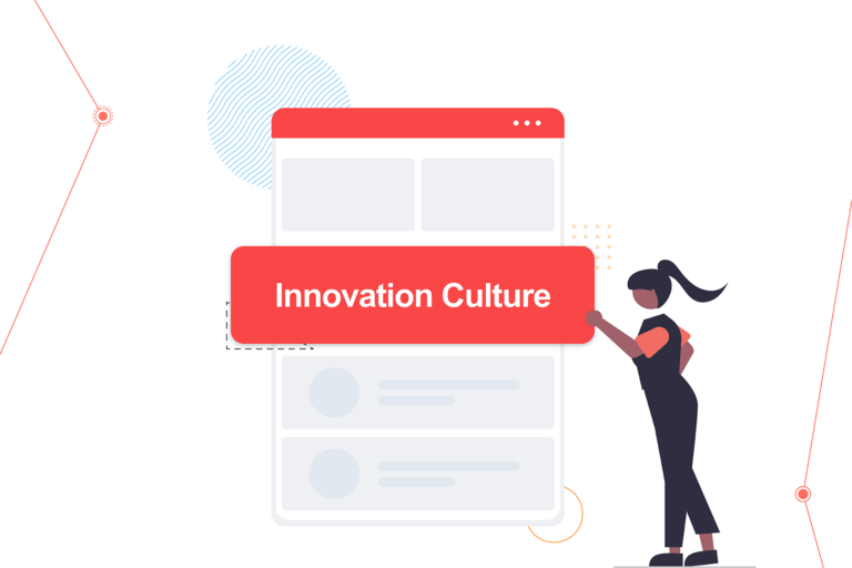 How You Can Implement A Successful Innovation Culture for Your Business