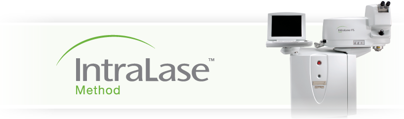 blade free lasik surgery in pune