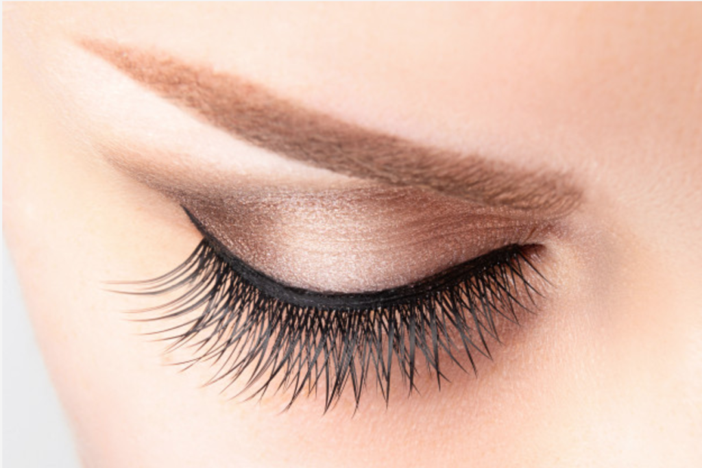 lash-brows-course-uk