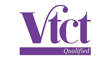 VTCT-COURSES-LONDON