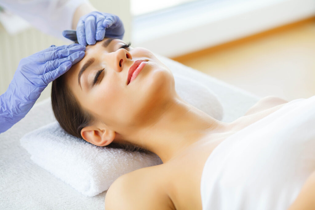 facial-massage-course-london