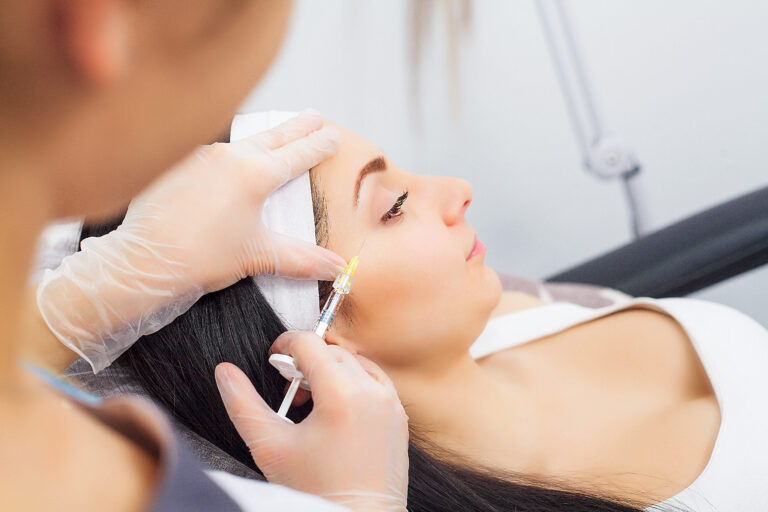 mesotherapy-course-london