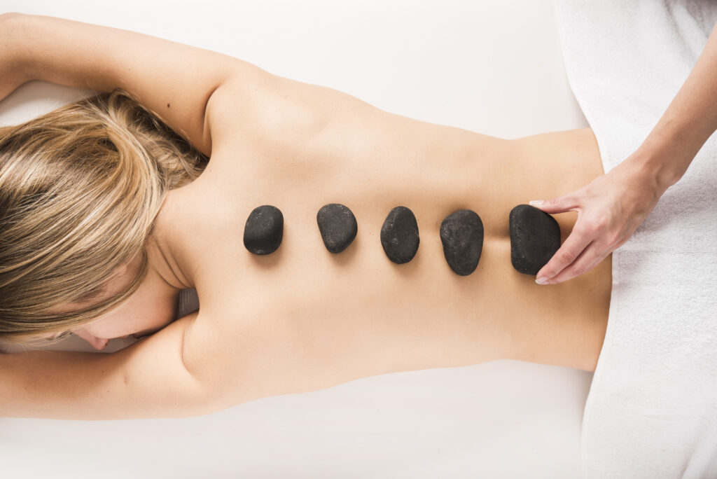 hot-stone-massage-course-in-london