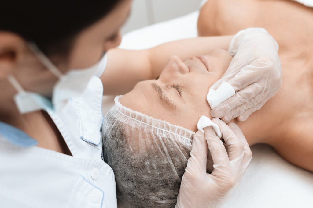 facial-course-london