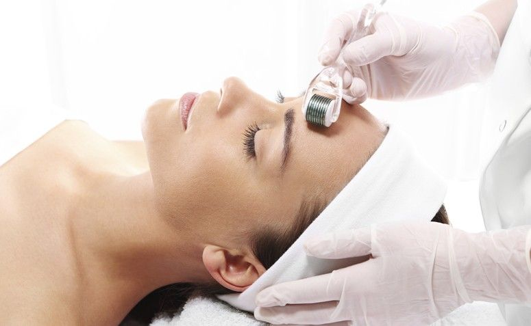 skin-needling-course