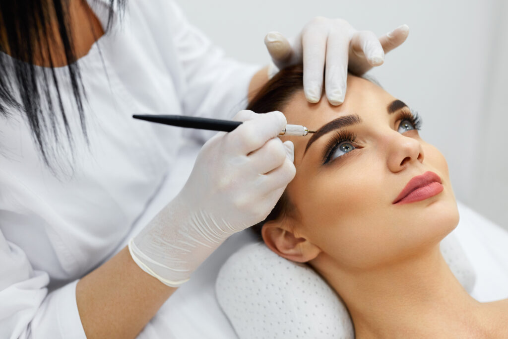 microblading-course-london-level4