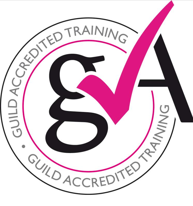 the-guild-training-centre