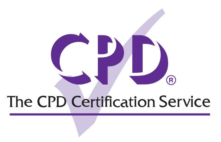 cpd-training-centre-london