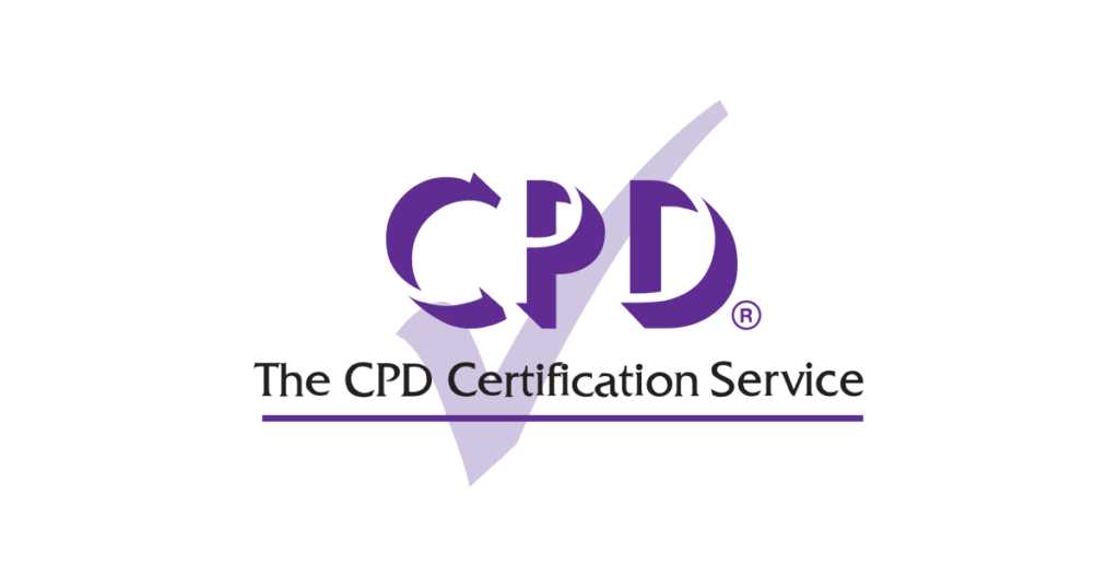 cpd-training-centre-london
