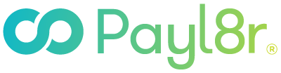 payl8r-payment-option