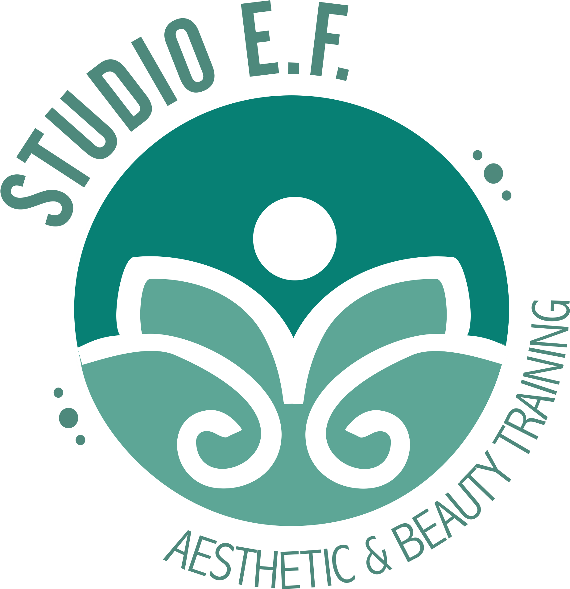 ERIKA-FERNANDES-AESTHETIC-BEAUTY-TRAINING