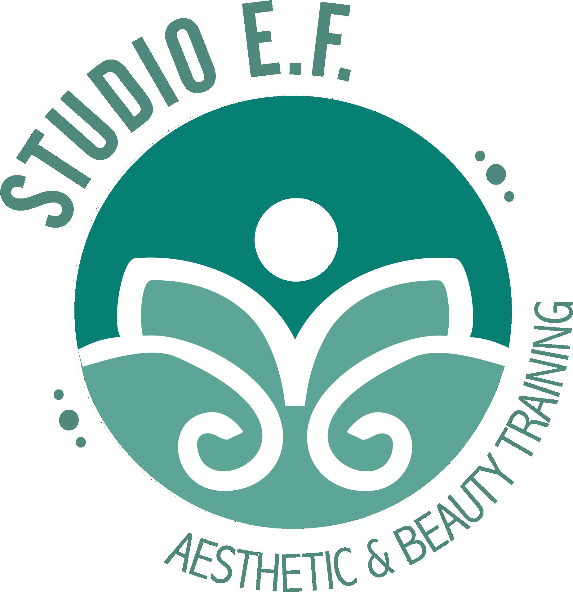 ERIKA-FERNANDES-AESTHETIC-BEAUTY-TRAINING