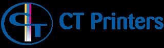 CT Printers