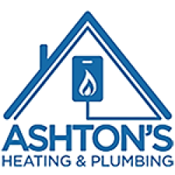 Ashton's Heating and Plumbing