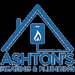 Ashton's Heating and Plumbing