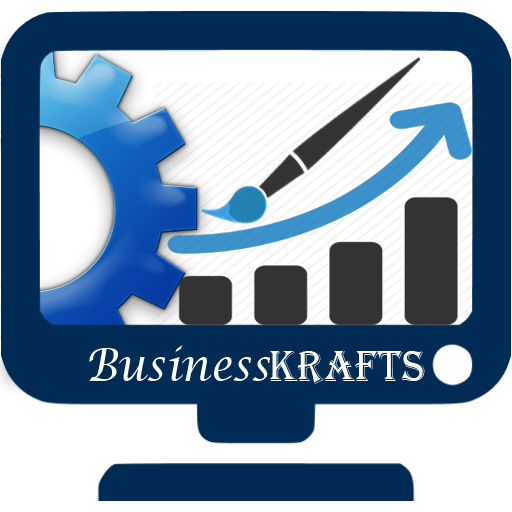 Logo BusinessKrafts