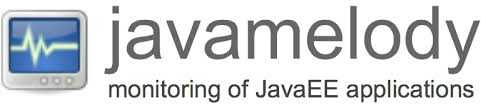 JavaMelody - APM tool