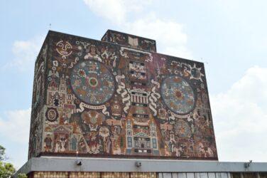 arquitectos-mexicanos-alt