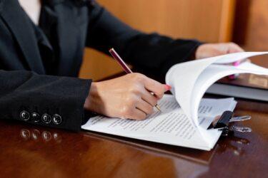 descuentos-jornada-notarial-2021