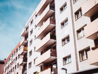mercado-de-vivienda-cdmx-circulobr-alt