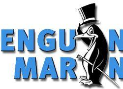 Penguin Marine