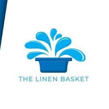 The Linen Basket
