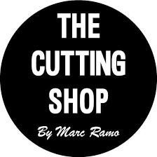 The Cutting Shop by Marc Ramo