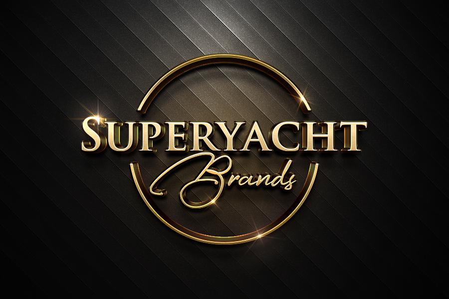 Superyacht Brands partners with Club Vivanova