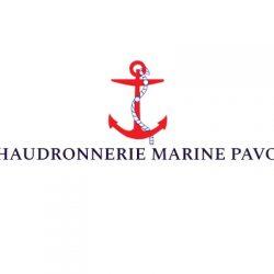 Chaudronnerie Marine Pavon