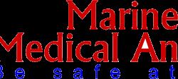Marine Medical Antibes