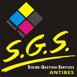 Scribe Gestion Services