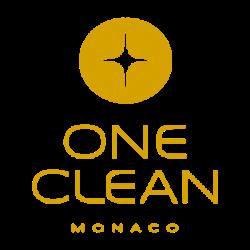 One Clean Monaco