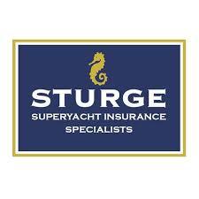 Sturge Taylor & Associates