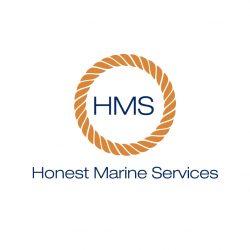 Honest Marine Services