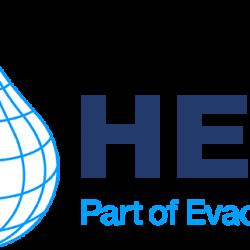 HEM (Hydro Electrique Marine)