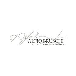 Alfio Bruschi