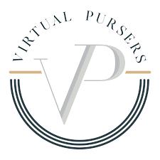 Virtual Pursers