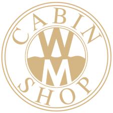 Cabin Shop